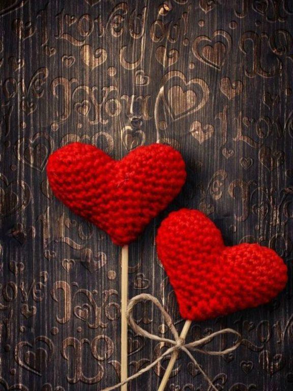 Короткі смс на добраніч кохана, коханий у прозі, українською мовою