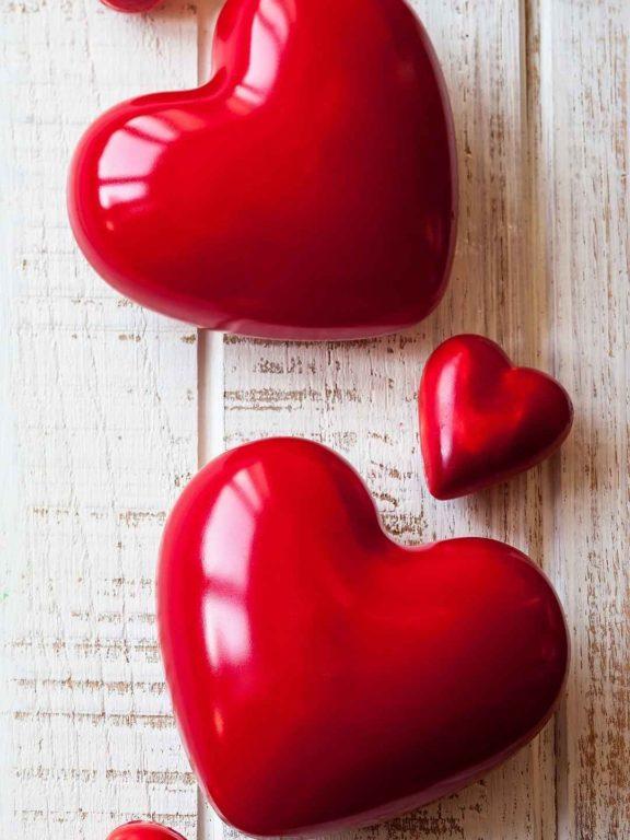 Щиросердечні смс на добраніч кохана, коханий простими словами
